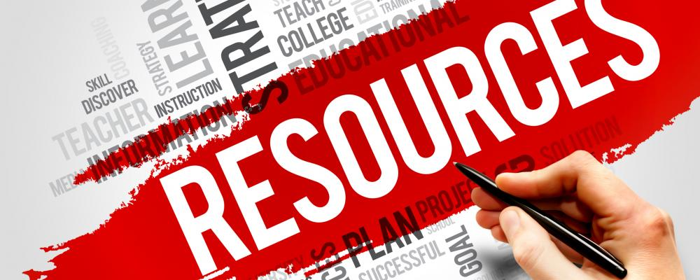 resources haydon learning blog